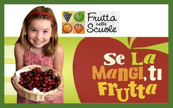 Frutta nelle scuole: stanziati 26,9 milioni di euro per il 2014-2015. Troppi soldi e gravi gli errori nella gestione. I genitori lamentano scarsa qualità