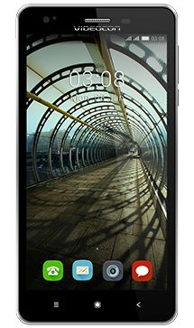 New Android Mobile Phones In India #newsmartphonesinindia