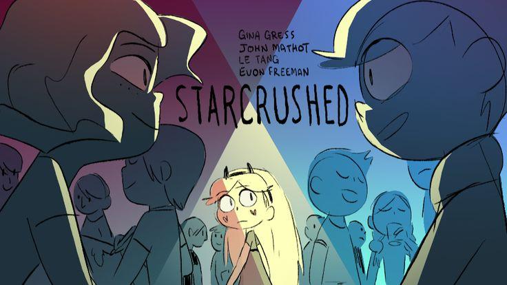 NoNoNoNoNONONONONOOOOOOOOOOOOOOOOOOOOOOOOOOOOOOOOOOOOO Poor Star