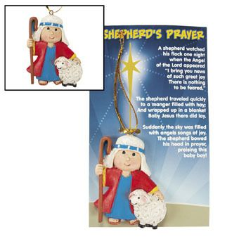 Win Free Religious Christmas Gifts For Sunday School