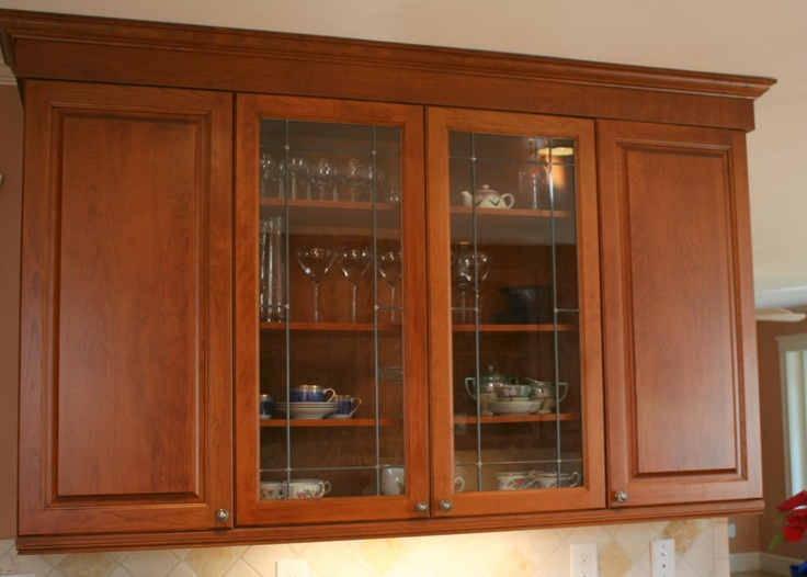 1000 Images About Kitchen Display Ideas On Pinterest