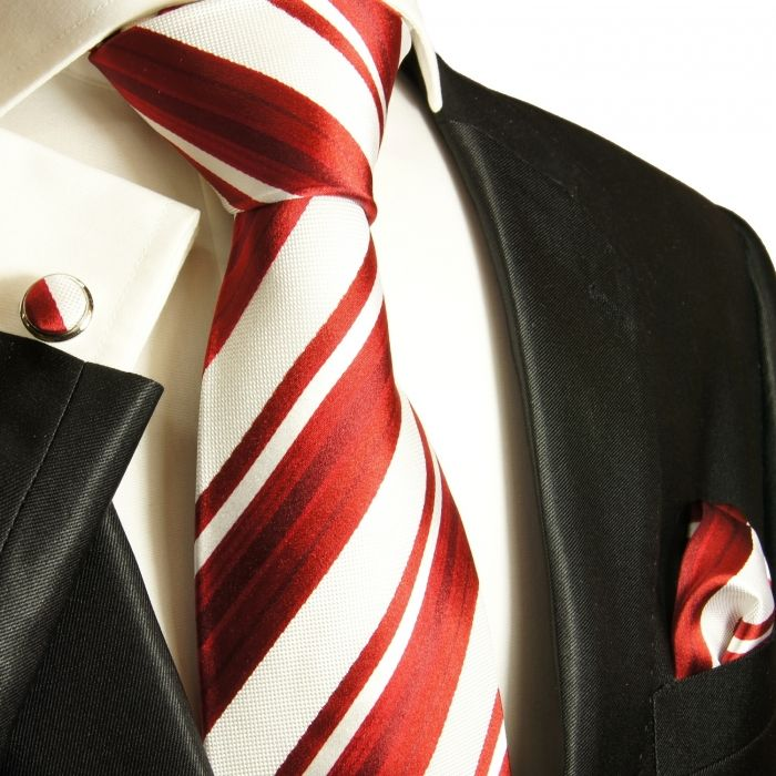 Mens Silk Ties, Neck Ties, Neckwear, Tuxedo Vest Sets, Dress Shirts, Suits and more