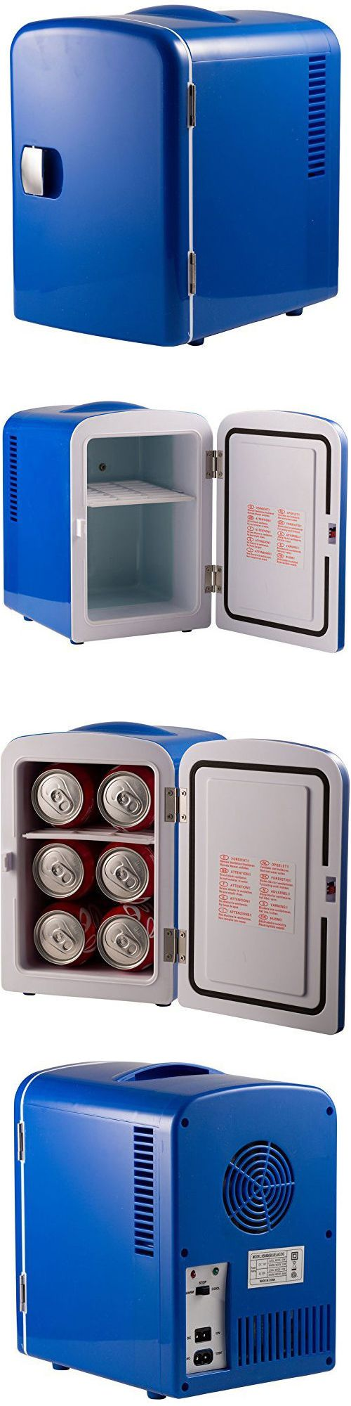 17 Best Ideas About Refrigerator Cooler On Pinterest Old