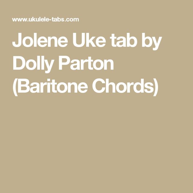 1000+ ideas about Jolene By Dolly Parton on Pinterest   Dolly ...