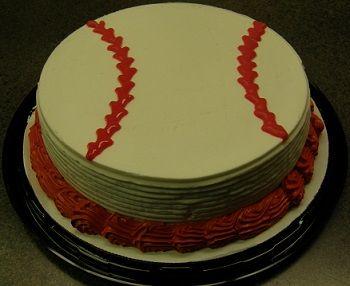 284 best DQ Cake Ideas round images on Pinterest Cake ideas