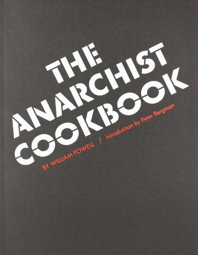 The Anarchist Cookbook by William Powell http://www.amazon.com/dp/0974458902/ref=cm_sw_r_pi_dp_6U1dvb15PNPAK