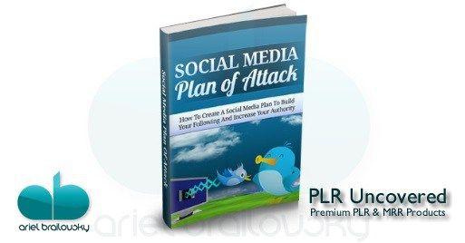 social_media_attack