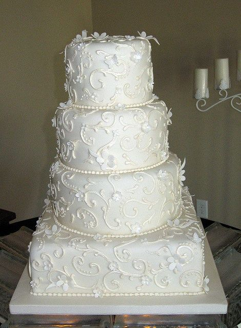 best way to preserve wedding cake 22 best pajes de boda images on bridesmaids 11394