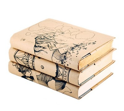 ....city book jackets: Book Covers Design, Crafts Ideas, Beautiful Book, Paper Bags, Cities Jackets, Book Cities, Artists Book, Book Jackets, Artists Series