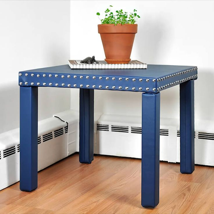 Latest Ideas Acrylic Side Table : ... Tables on Pinterest  Project ideas, Diy coffee table and Acrylic side