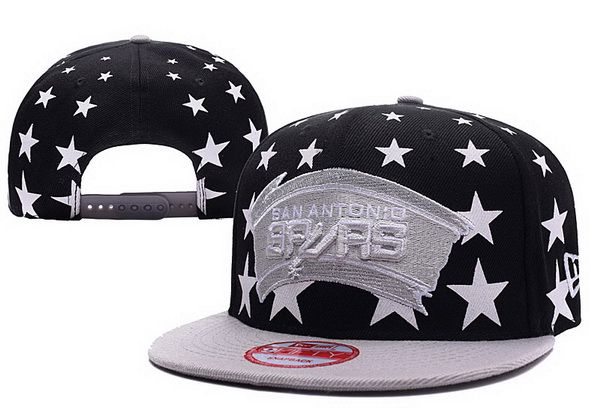 2017 San Antonio Spurs NBA Classic Retro Pop Snapback hats men's cheap cap only $6/pc,20 pcs per lot,mix styles order is available.Email:fashionshopping2011@gmail.com,whatsapp or wechat:+86-15805940397