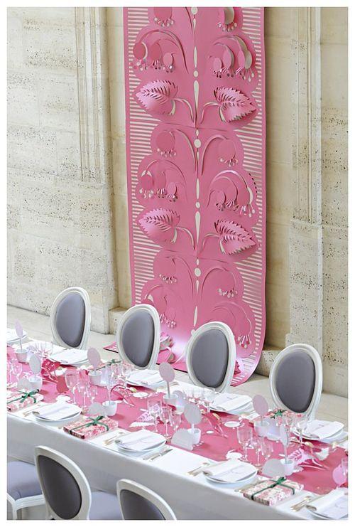 Musee des Arts Decoratifs in Paris