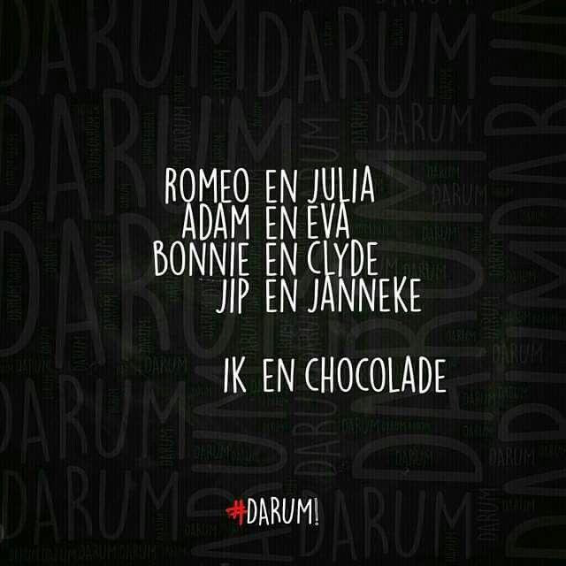 Citaten Uit Romeo En Julia : Beste ideeën over grappige chocolade citaten op