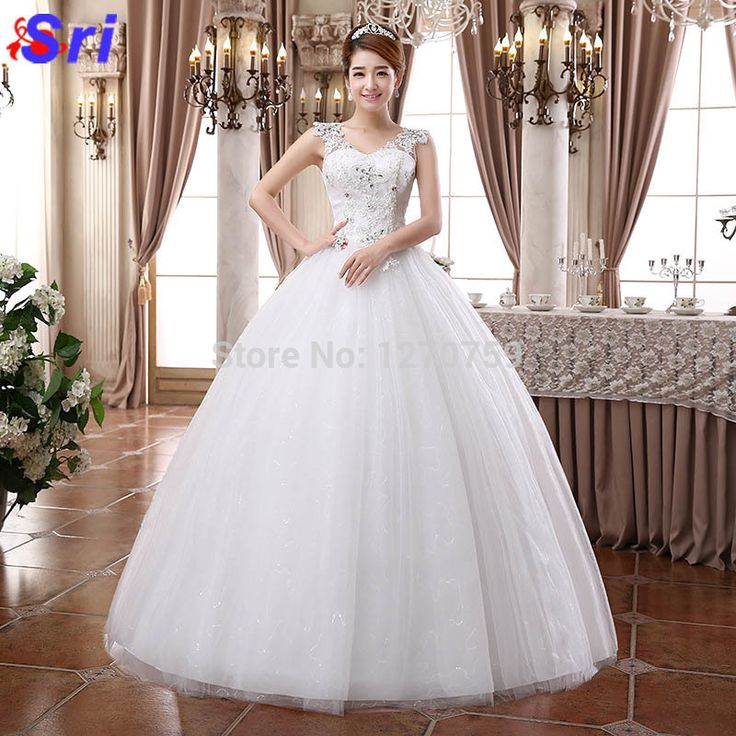 Modern Cheap Wedding Gowns In China Illustration - Top Wedding Gowns ...