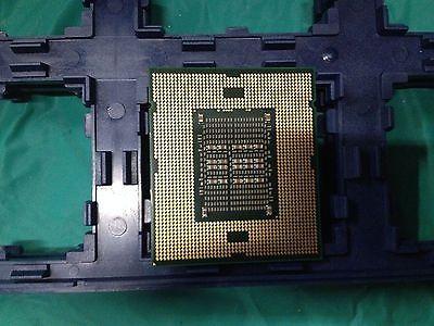 Intel Xeon E7-4830v2 10 Core 2.2Ghz 20MB 7.2GT/s FCLGA2011 Processor CPU SR1GU