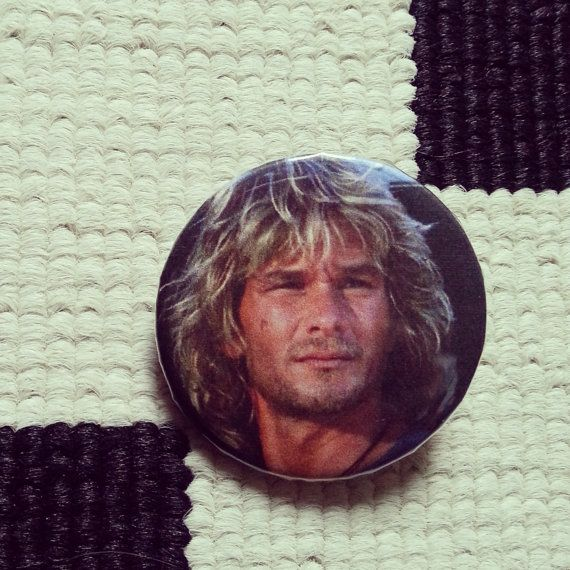 "badge ""bodhi - point break"""