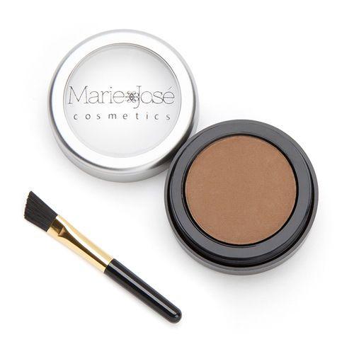 Augenbrauenpuder Marie-José Cosmetics 3 g (in 10 Farben)