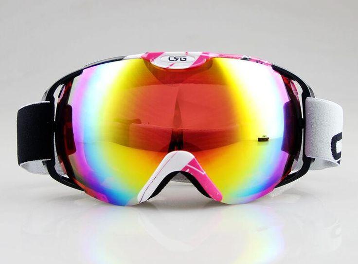 Alpine Goggle Offer LCM65