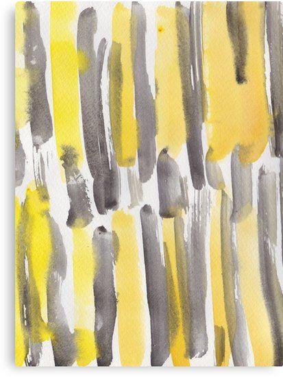 Watercolour Pattern Abstract Pinterest Valourineart Ig