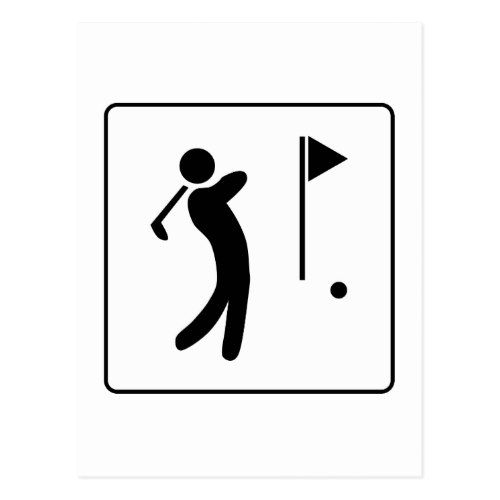 Image Result For Ideas Decorating Golf