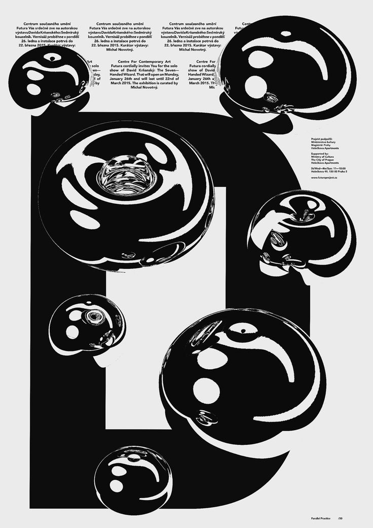 378 best type, experiment images on Pinterest | Poster, Poster ...