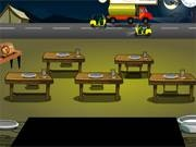Joaca joculete din categoria jocuri secretul contelui dracula http://www.smileydressup.com/tag/my-cute-dog sau similare jocuri cu paparazzi
