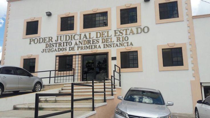 <p>Guachochi, Chih.- La Comisión Estatal para los Pueblos Indígenas (COEPI) por intervención de su equipo jurídico logró