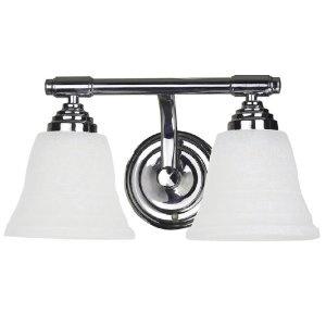 Yosemite Bathroom Lighting 48 best palmyra lighting fixtures images on pinterest | home depot