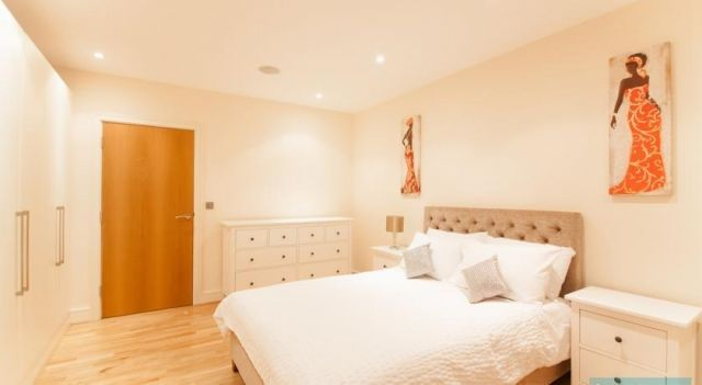 Tower Bridge Road - 4 Star #Apartments - $346 - #Hotels #UnitedKingdom #London #Southwark http://www.justigo.ws/hotels/united-kingdom/london/southwark/tower-bridge-apartments-london_188226.html