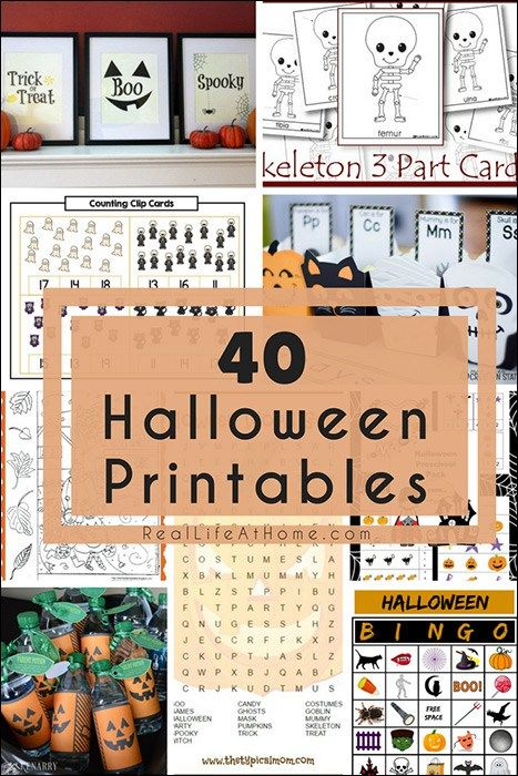 526 best Halloween and Fall images on Pinterest   Halloween ...