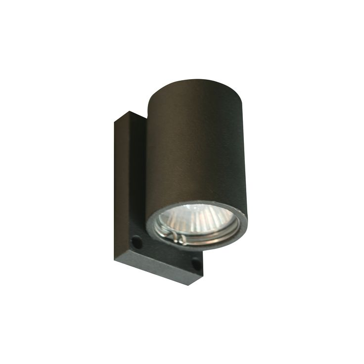 The Wally Wall Lamp From Royal Botania   A Puristic Outdoor Lamp For Your  Home And Garden. The Wally Wall Light Is Made With Minimalist Bauhaus Chic  Being ...