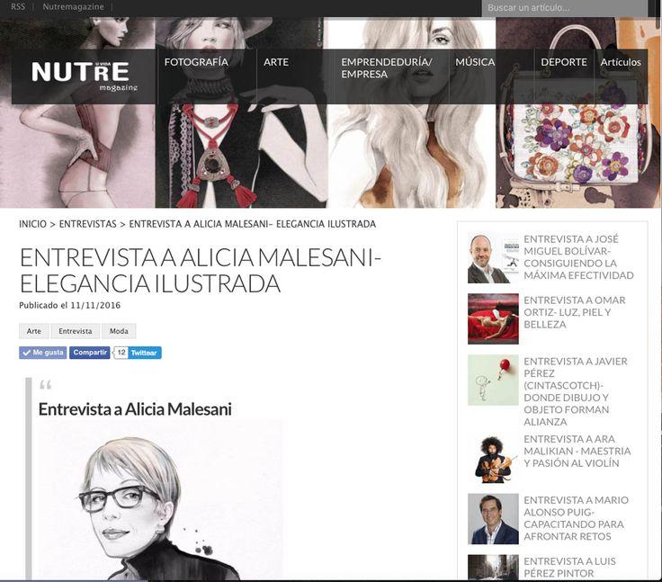 http://www.nutremagazine.com/ES/actividad/entrevista-a-alicia-malesani--elegancia-ilustrada/572/permanente