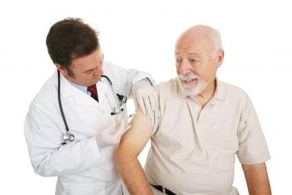 H1N1 Vaccine Side Effects: Reactions to Swine Flu Vaccine - http://incrediblefitnesstips.com/h1n1-vaccine-side-effects-reactions-to-swine-flu-vaccine/
