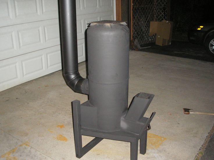 532 best rocket stoves images on pinterest rocket stoves for Best rocket stove design ever