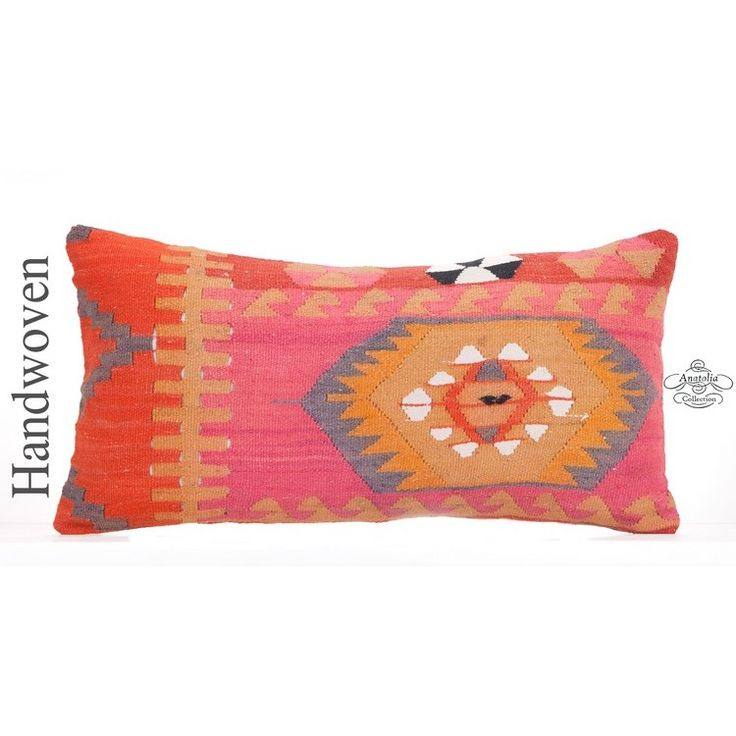 Colorful Bohemian Throw Pillows : Top 25+ best Bohemian pillows ideas on Pinterest Colorful pillows, Colorful throw pillows and ...
