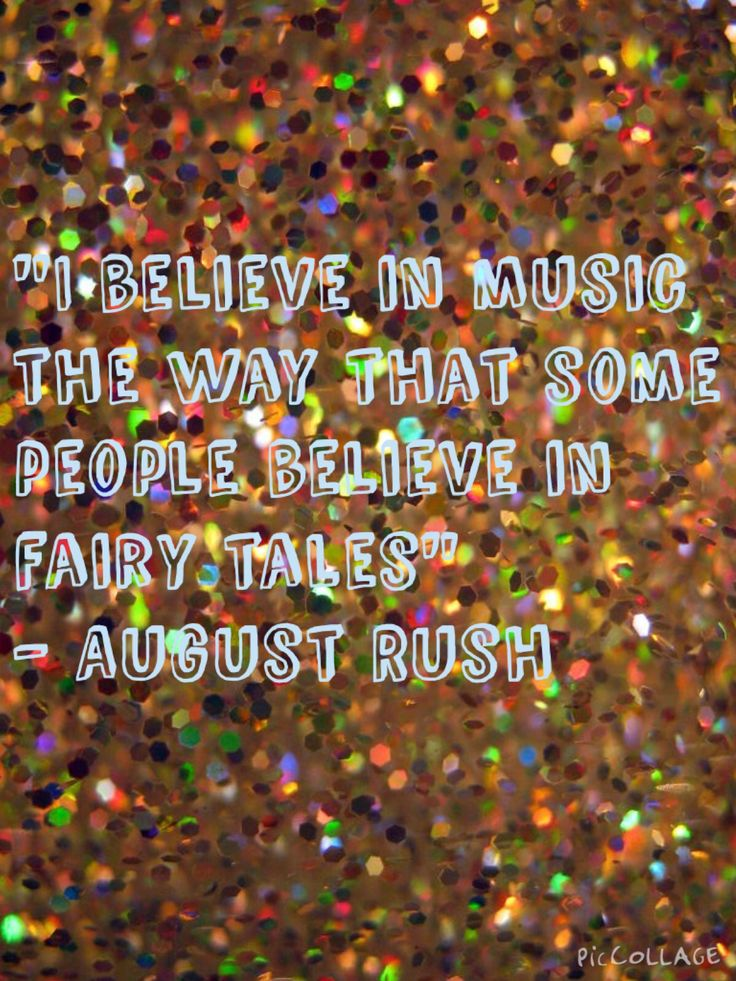 17 Best images about August Rush on Pinterest | August ...