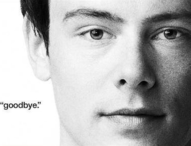 Glee Season 5: How Does Cory Monteith's Finn Hudson Die?