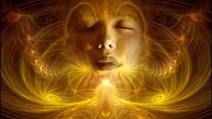 What  Does Linking Our Spirit To Our Soul Mean