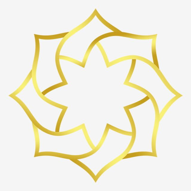 Free Elegant Islamic Octagonal Vector Hq Islamic Octagonal Hq Islamic Octagonal Png And Vector With Transparent Background For Free Download Islamic Art Pattern Mosaic Mirror Frame Islamic Design