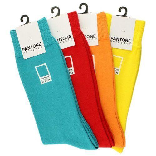 #Pantone FOUND:  http://www.pinterest.com/cremechocolat/pantone-colors/
