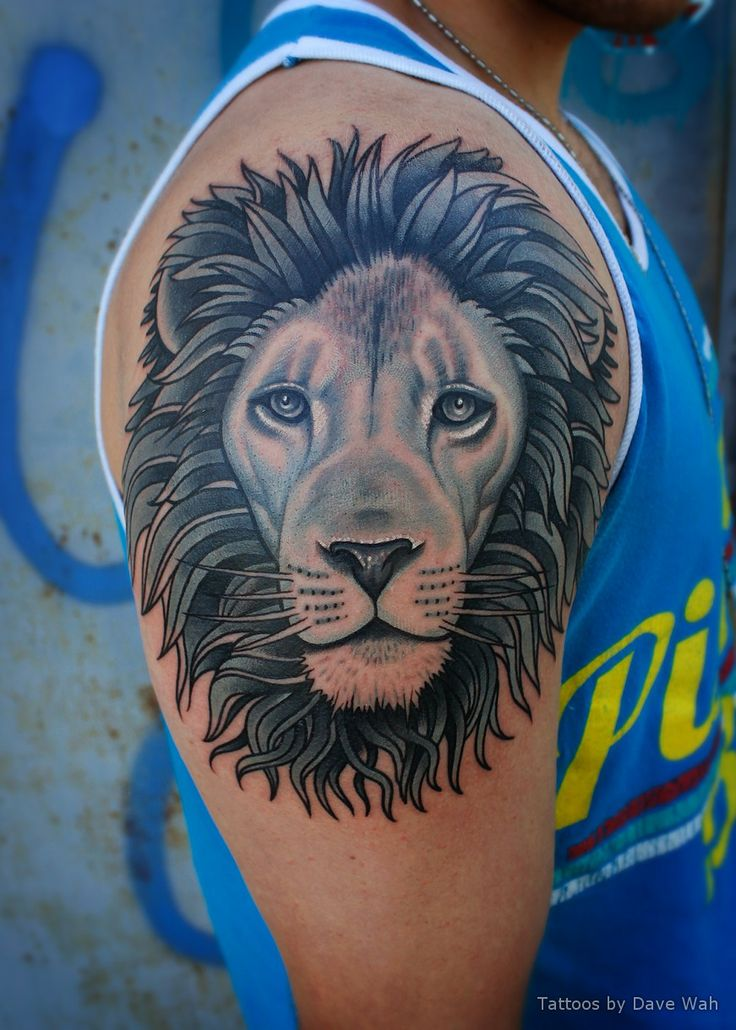 79 best images about badass tats on pinterest for Dave wah tattoo