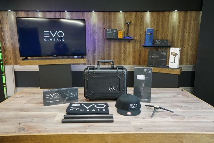 """Who Wants To Win a EVO Gimbal Ultimate Prize Pack???    ✅ Comment """"I Want to Win"""" Then Sign Up For Your Chance To Win A EVO Gimbal (SP-Pro or GP-Pro) + Case, Extention Polls, T-Shirt, Hat and Tripod - No Purchase Necessary - Open to age 18+. Over $516 In Prizes Up For Grabs On Nov 24th. #BonusEntry #EVOGimbalsSweepstakes"""