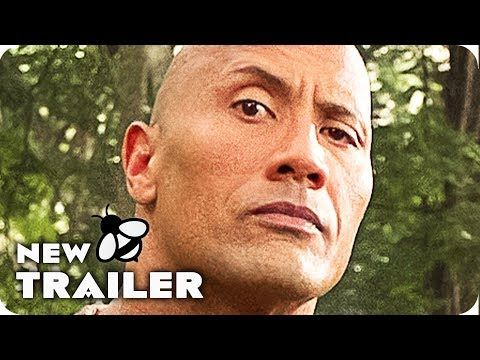 JUMANJI Trailer (2017) Dwayne Johnson Adventure Movie https://i.ytimg.com/vi/CxK0x6OF2_E/hqdefault.jpg