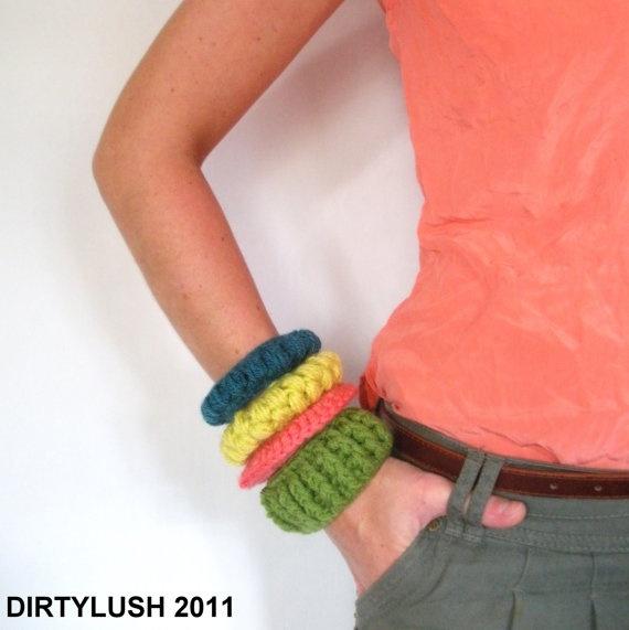 32 best Textile images on Pinterest
