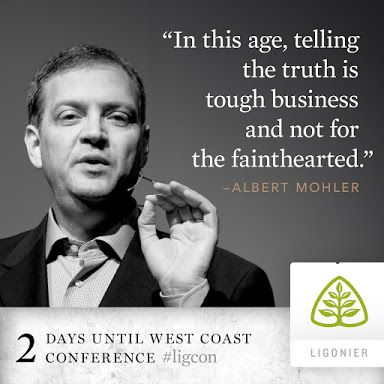 Richard Albert Mohler, Jr (born October 19, 1959), is an American theologian and the ninth president of The Southern Baptist Theological Seminary.