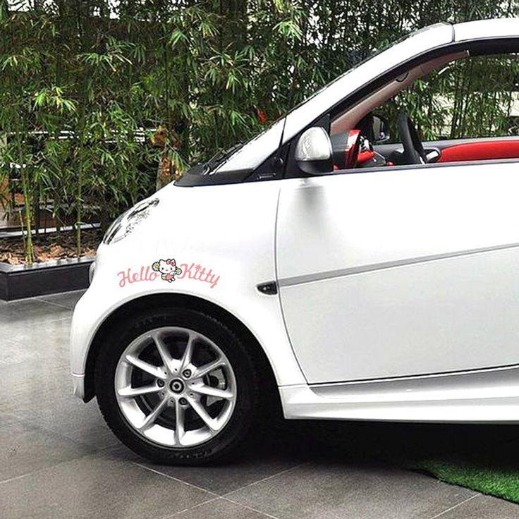 Best 25+ Mercedes Smart Ideas On Pinterest