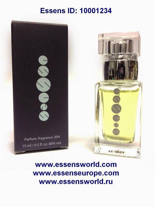 I #pánské #Essens #parfémy máme v 15ml balení. Přidejte se k Essens ještě dnes a nechte se unášet #vůněmi Essens - http://essensclub.cz/parfemy-essens-a-telova-kosmetika/