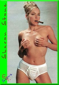 http://www.showbiz.cz/public/files/gallery/thumb/b2/b23047e45b479bff89c1e114eec6fd3b1313396707_new.jpg