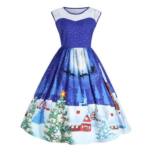 Wholesale Christmas Dress Online at Cheap Price, Discount Christmas Dress - Rosewholesale.com