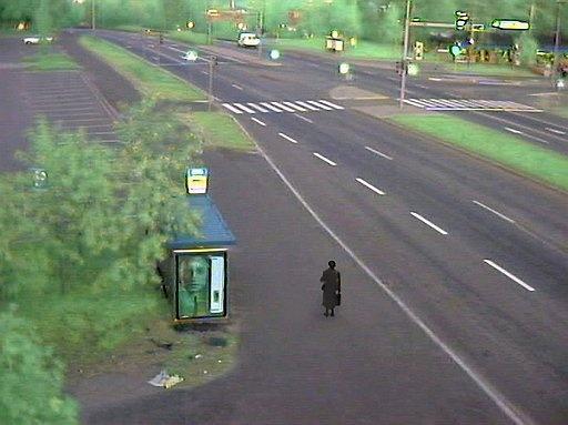 Bus Stop (6)